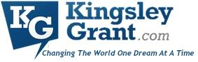 Kingsley Grant.com